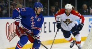 Are the Florida Panthers now in on Ryan McDonagh?