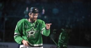 Dallas Stars forward Martin Hanzal will be out six to seven months once he has spinal fusion surgery