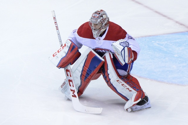 eastern conference news bruins canadiens rangers senators and