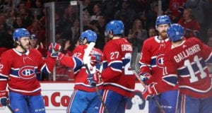 The Montreal Canadiens face a critical offseason.