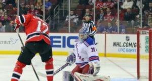 Ilya Kovalchuk plans on returning to the NHL next season and the New York Rangers should be interested.
