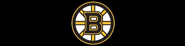Boston-Bruins-600×150