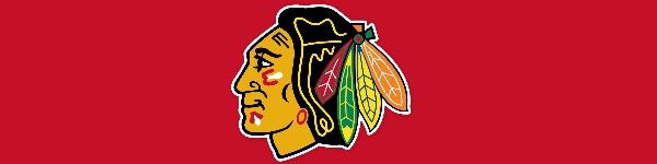 Chicago Blackhawks-600×150