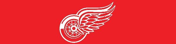 Detroit Red Wings-600×150
