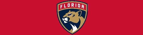 Florida Panthers-600×150