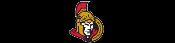 Ottawa Senators-600×150