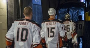 Will the Anaheim Ducks continue with their core and with Bob Murray at that GM helm?