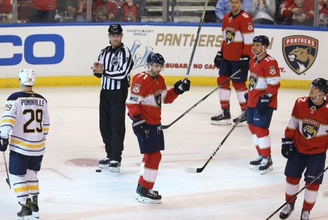 Radim Vrbata to retire from the NHL.