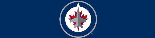Winnipeg Jets-600×150