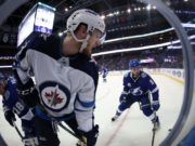 Despite the dispiriting end to their respective championship hopes, the Tampa Bay Lightning and Winnipeg Jets should be serious Cup contenders next season.