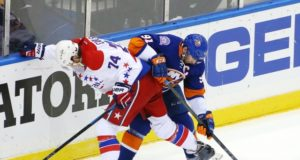 2018 Top NHL free agents - John Tavares and John Carlson