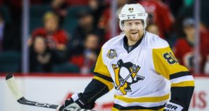 Elliotte Friedman on the report that the Pittsburgh Penguins would consider trading winger Phil Kessel.