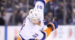 Sounding like the New York Islanders and John Tavares could be getting closer to a contract extension.