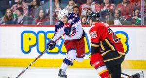 If the Columbus Blue Jackets get a fair offer for Artemi Panarin at the draft, how can they say no?