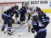 Winnipeg Jets offseason preview