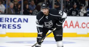 Slava Voynov now has permission to enter the United States.
