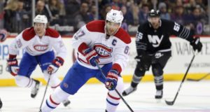 The Montreal Canadiens came close to moving Max Pacioretty to the New York Islanders, then flip some of those assets to the Buffalo Sabres for Ryan O'Reilly.