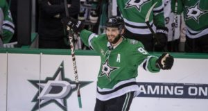 2019 NHL free agency: Tyler Seguin is one of five potential top tier 2019 NHL free agents that could be available after next season.