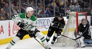 The Dallas Stars and Devin Shore agree to a two-year contract