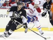 Chris Kunitz only wants to win. Pittsburgh Penguins back in on Max Pacioretty?