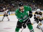 The Dallas Stars haven't signed Tyler Seguin to a contract extension yet, could he become available at some point?