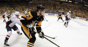 How The Pittsburgh Penguins Can Win The Stanley Cup . . . And Why They Won't