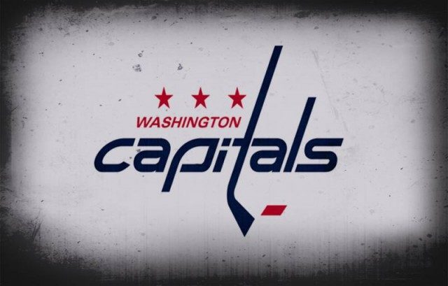 Washington Capitals prospect pipeline includes Nathan Walker, Shane Gersich, and Lucas Johansen among others.