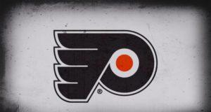Philadelphia Flyers season primer