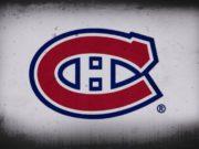 Montreal Canadiens season primer