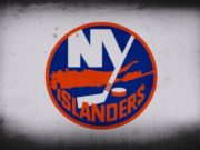 New York Islanders top 10 prospects include Oliver Wahlstrom, Noah Dobson, and Ilya Sorokin