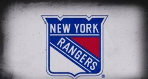 New York Rangers season primer