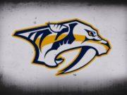 Nashville Predators season primer