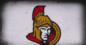 Ottawa Senators season primer
