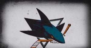 San Jose Sharks season primer