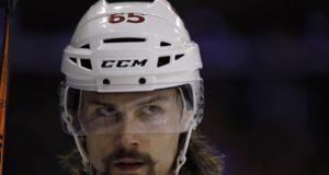 Erik Karlsson, The Ottawa Senators, and an Uncomfortably Long Divorce