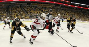 Ottawa Senators and Erik Karlsson rumors and speculation continue