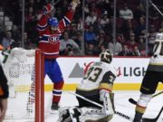 NHL Trade Analysis: Taking a closer look at Max Pacioretty's trade to the Vegas Golden Knights