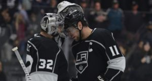 How The Los Angeles Kings Can Win The Stanley Cup . . . And Why They Won't