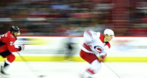 How the Carolina Hurricanes can win the Stanley Cup this season, and a look at why they won't.
