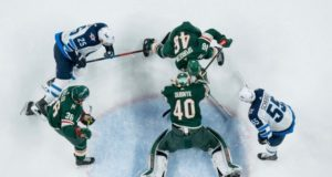 How the Minnesota Wild can win the Stanley Cup . . . and why they won't