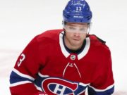 Max Domi to have a hearing for his sucker punch to Aaron Ekblad