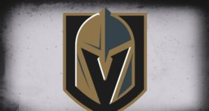 Top Vegas Golden Knights prospects
