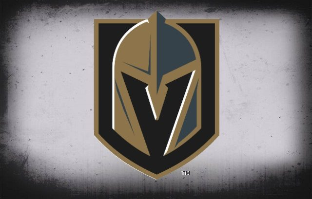 Top Vegas Golden Knights prospects