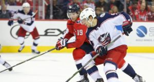There could be a handful of teams that would be interested in Artemi Panarin at the deadline as a pure rental.