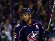 Seth Jones expected to return to the Columbus Blue Jackets lineup tonight.