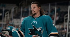 San Jose Sharks and Erik Karlsson are just one of the NHL storylines that is worth watching as the 2018-19 NHL season is about to get underway