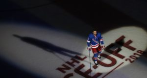 The New York Rangers should move Kevin Hayes sooner than later if they don't plan on re-signing him.