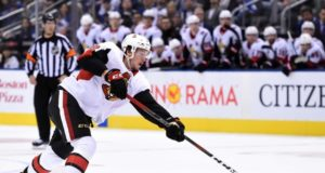 How the Ottawa Senators Can Win The Stanley Cup ... And Why They Won't