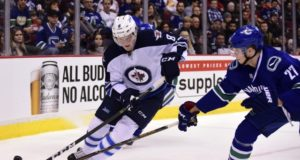 If the Vancouver Canucks are going to trade Jacob Trouba, next offseason may be the optimal time.