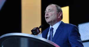 Is an NHL lockout avoidable in 2020?